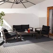 stylisches wohnzimmer uncategorized geräumiges stylisches wohnzimmer ebenfalls awesome