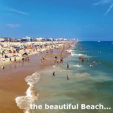Kansas beaches images Best 25 maryland beaches ideas ocean city beach jpg