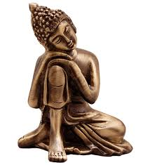 buddha statues meaning lookup beforebuying