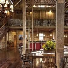pole barn homes interior pole barn interior ideas spectacular inspiration barn patio ideas
