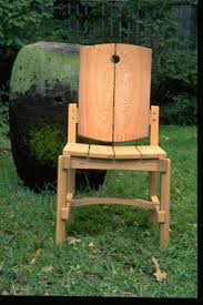 Cypress Outdoor Furniture by Custom Cypress Outdoor Chairs By White Wind Woodworking