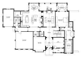 apartments big house floor plans house plans home plan floor