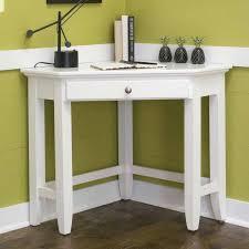 Felix Corner Desk Office Desk White Office Corner Desk Image Of Desks For Home