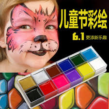 where can i buy halloween makeup collection halloween cream makeup pictures discount horror face