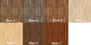 mod the sims better wood floor selection