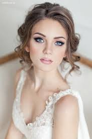 60 Best Indian Bridal Makeup Tips For Your Wedding Best 25 Wedding Makeup Looks Ideas On Pinterest Simple Bridal
