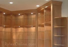 low voltage cabinet lighting display cabinet low voltage lighting home decor pinterest