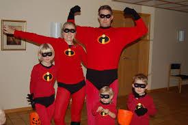 Incredible Halloween Costume Show Halloween Costume Win Geekgold Closed