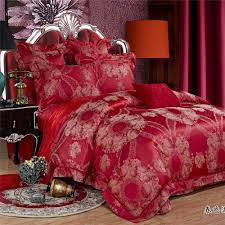 compare prices on flag duvet cover online shopping buy low price