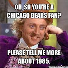 Bears Meme - chicago bears trim roster to 75 http www nbcchicago com news