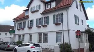 Hotels Bad Harzburg Bad Harzburg Harz Anerkanntes Soleheilbad In Niedersachsen