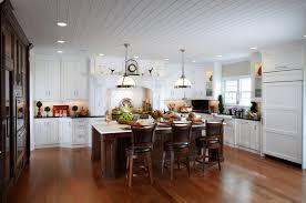 Kitchen Cabinet Layout Ideas Kitchen Kitchen Drawers Latest Kitchen Designs Kitchen Layout