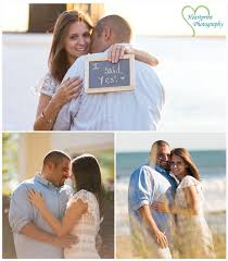wedding photographers in ri 20 best newport ri wedding and engagement photography images on