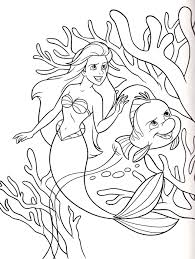 free disney coloring pages free disney coloring pages 25