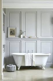 bathroom wall covering ideas paneling for bathrooms bathrooms with wall panelling wall panels