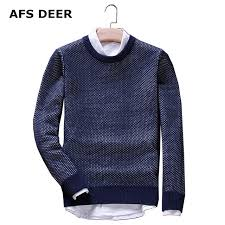 sweater brands 2017 winter solid casual sweater brands sweater