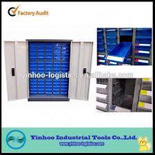 Plastic Outdoor Storage Cabinet Outdoor Storage Cabinet Outdoor Storage Cabinet Suppliers And