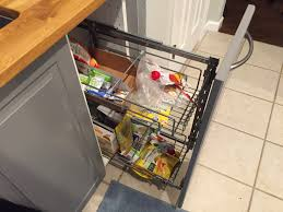 Kitchen Cabinets With Pull Out Shelves Wire Shelving Amazing Sliding Shelves Pull Out Pantry Hardware