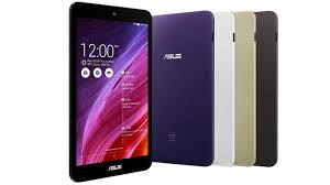 asus android tablet asus memo pad 8 android tablet review tech advisor