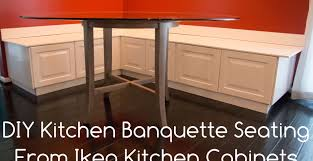Corner Kitchen Table With Storage Bench Table Astounding Corner Kitchen Tables For Small Spaces