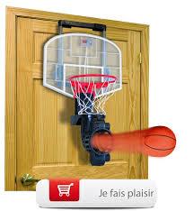 mini panier de basket pour chambre 1 panier jpg wehomez com