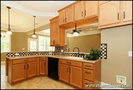Open Kitchen Designs New Home Building And Design Blog Home Building Tips Open