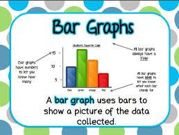 bar graphing poster freeeebies u2026 pinteres u2026