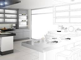 menuisier cuisine sur mesure cuisine la baule guérande aménagement cuisines sur mesure