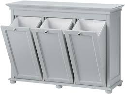 bathroom cabinet with built in laundry her hton bay tilt out her pinteres
