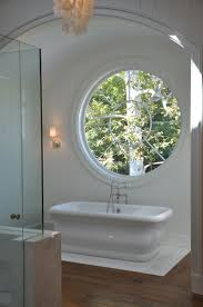 49 best round windows images on pinterest round windows windows