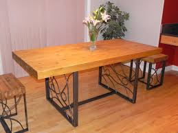 articles with wrought iron glass dining table and chairs tag