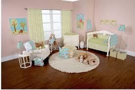 rugs baby room luminaire chandelier dark blue fur rug baby nursery