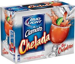 32 pack of bud light bud light clamato chelada 12 pack hy vee aisles online grocery