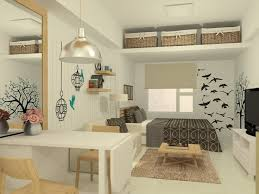 home design ideas for condos interior design ideas condo