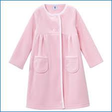 robe de chambre enfants génial robe de chambre fille 8 ans image de chambre idées 15570