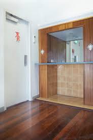 Laminate Flooring Perth Prices 452 Fitzgerald Street North Perth Wa 6006 Edison Property