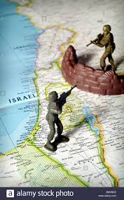 Map Of Syria And Israel by Syria Israel Stock Photos U0026 Syria Israel Stock Images Alamy