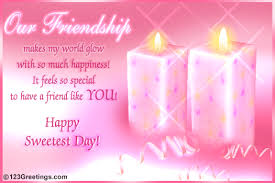 the spirit of friendship free friends ecards greeting cards
