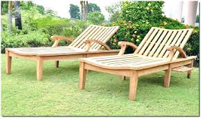 Comfy Patio Chairs Ideas Comfy Outdoor Furniture For Large Size Of Garden Chairs Cast