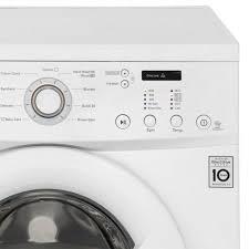 lg 7kg washing machine f12c3qd ao com