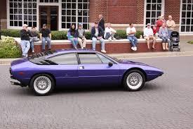 lamborghini hummer batmobile lamborghini urraco in purple ooo lala cars motorcycles n