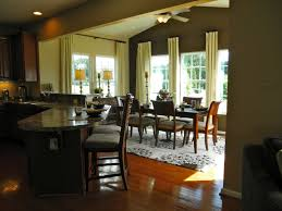 Home Decor West Columbia Sc Home Designs Ryan Homes Florence For Inspiring Classy Home Decor