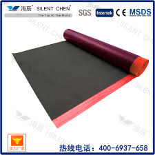 Cheap Underlayment For Laminate Flooring China 2mm Soundroof Underlay Eva Foam Underlay For Laminates Floor