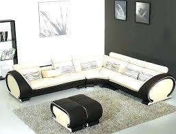 grand canap d angle en u canape d angle u amazing canape housse canape d angle ikea luxury
