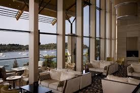 luxury hotel monte mulini rovinj croatia