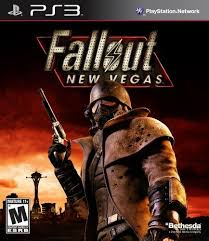 amazon black friday fallout best 25 fallout new vegas review ideas on pinterest fallout