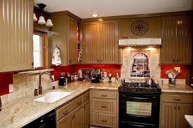 creative of italian themed kitchen ideas and best 25 tuscan