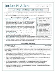 Samples Of Professional Resume by 25 Best Professional Resume Samples Ideas On Pinterest