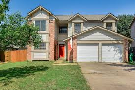 2315 waterway bnd austin tx 78728 estimate and home details