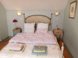 chambre d hotes groix la marée douce chambres d hôtes de groix de locmaria